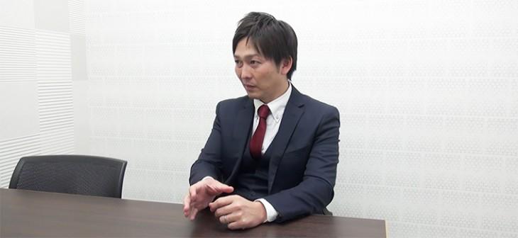 voice-d1meisei-01
