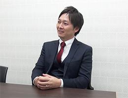 voice-d1meisei-04