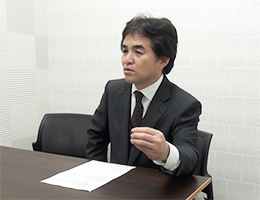 voice-yamakon-02