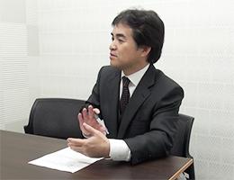voice-yamakon-04