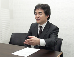 voice-yamakon-05